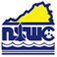 NSWC Federal Credit Union Mobile