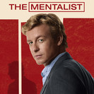 The Mentalist: Red All Over