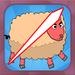Cut The Sheep