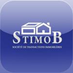 STIMOB