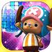 ONE PIECE DANCE BATTLE. - BANDAI NAMCO Games Inc.