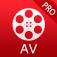 icon pro 2014年8月1日iPhone/iPadアプリセール PDFファイル管理ツール「PDFファイルスタジオ」が無料!